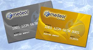 cardssmall1