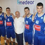 cibona4