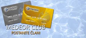 medeorclub-hr-720x320