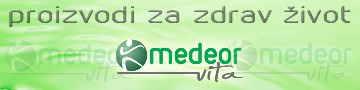 medvita-banner-720x180