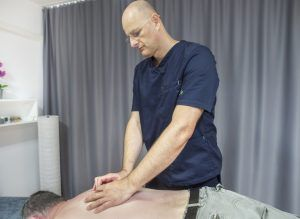 Fizikalna terapija i rehabilitacija u ordinaciji-Zagreb, masaža, osteopatija